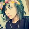 UzumakiAliyah's avatar