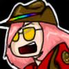 UzumakiAndrea123's avatar