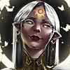 UzumakiAry's avatar