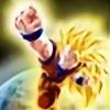 UzumakiDraw's avatar