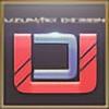 UzumakiGFX's avatar