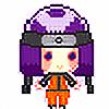 UzumakiKaila's avatar