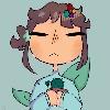UzumakiMahiro's avatar