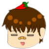 UzumakiNaruto0's avatar