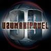 UzumakiPavel's avatar
