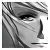 UzumakiRamen's avatar