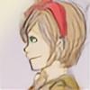 UzumakiWolf's avatar