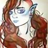 Uzumango's avatar