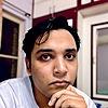 UzuMarkSama's avatar