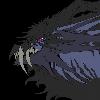 uzumikou's avatar