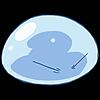 uzunaru999's avatar