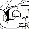 uzura's avatar