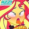 Uzzi-PonyDubberx's avatar