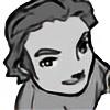 uzzieleon's avatar