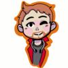 UzzieStuDay's avatar