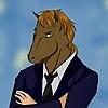 UzzoFrancy's avatar
