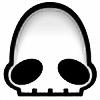 v00d00m4n's avatar
