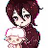 V0D-KA's avatar