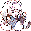 V0id-fish's avatar