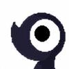 V0idSire's avatar