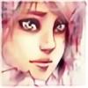 V0IDsKhaos's avatar
