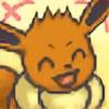 v0idvarmit's avatar
