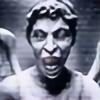 v0ldiemort's avatar