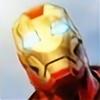 V0LK3R9's avatar