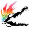 V0LT4G3PUNK's avatar
