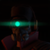 v0lus's avatar