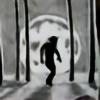 V0rag's avatar