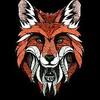 V0x3lo's avatar