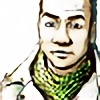 v10moped's avatar