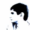 V10R37's avatar