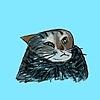 V142's avatar