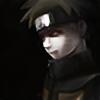 V14n's avatar