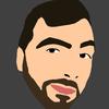 V1lian's avatar