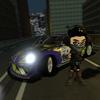 V1merLegend's avatar