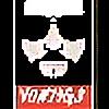 v1n74g3's avatar