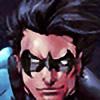 V1ndictive's avatar