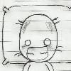 V1nZo's avatar