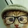 V1olentK1sSes's avatar