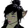 v1rsen's avatar