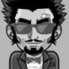 v1rtua1's avatar