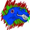 V1S0R103's avatar