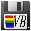 V1su4lB4s1c's avatar
