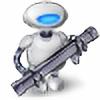 v1xpz's avatar