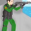 V1zi3r's avatar