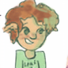 V2113's avatar