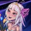 V21e's avatar